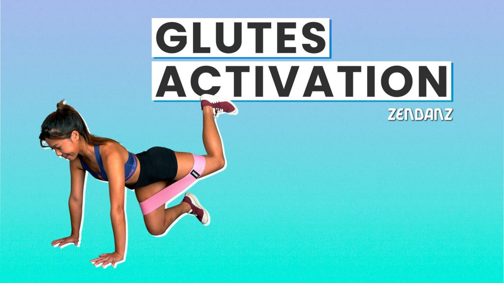 crossbeat-mini-band-glutes-activation-v2